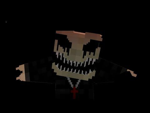 Httpminecraftstreamcomminecraftgameplayminecrafthorrormap - Horror maps fur minecraft
