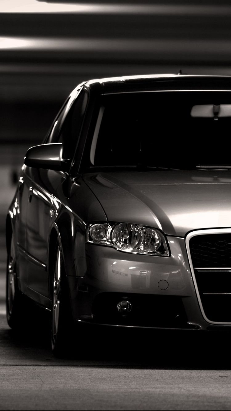 windows phone 8x - vehicles/audi a4 - wallpaper id: 405073 | android