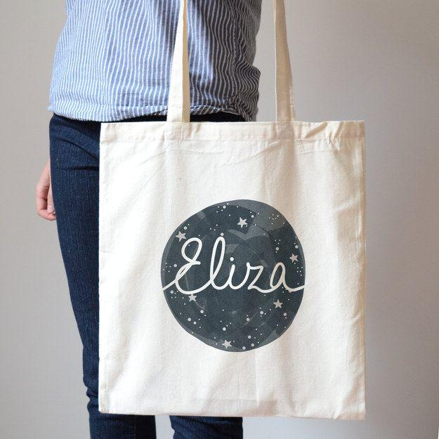 Custom totes Gift bags Bags /& purses Tote purse Handbags for women Tote bags Grocery bags Shoulder bags Custom name tote bag