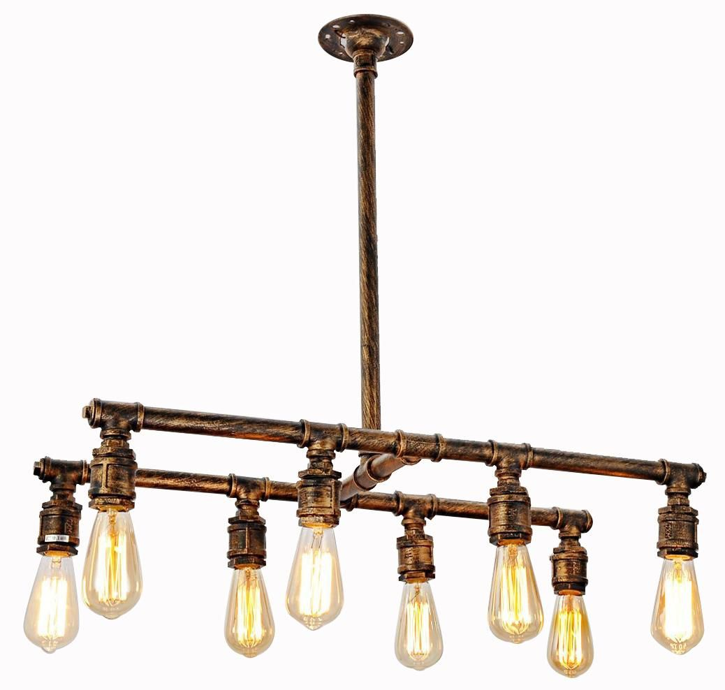 North America Lighting: Style:Traditional,Retro,Rustic. Voltage:120V For North