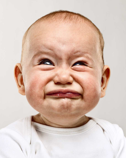 Photodonuts Com Funny Baby Faces Funny Crying Baby Funny Babies