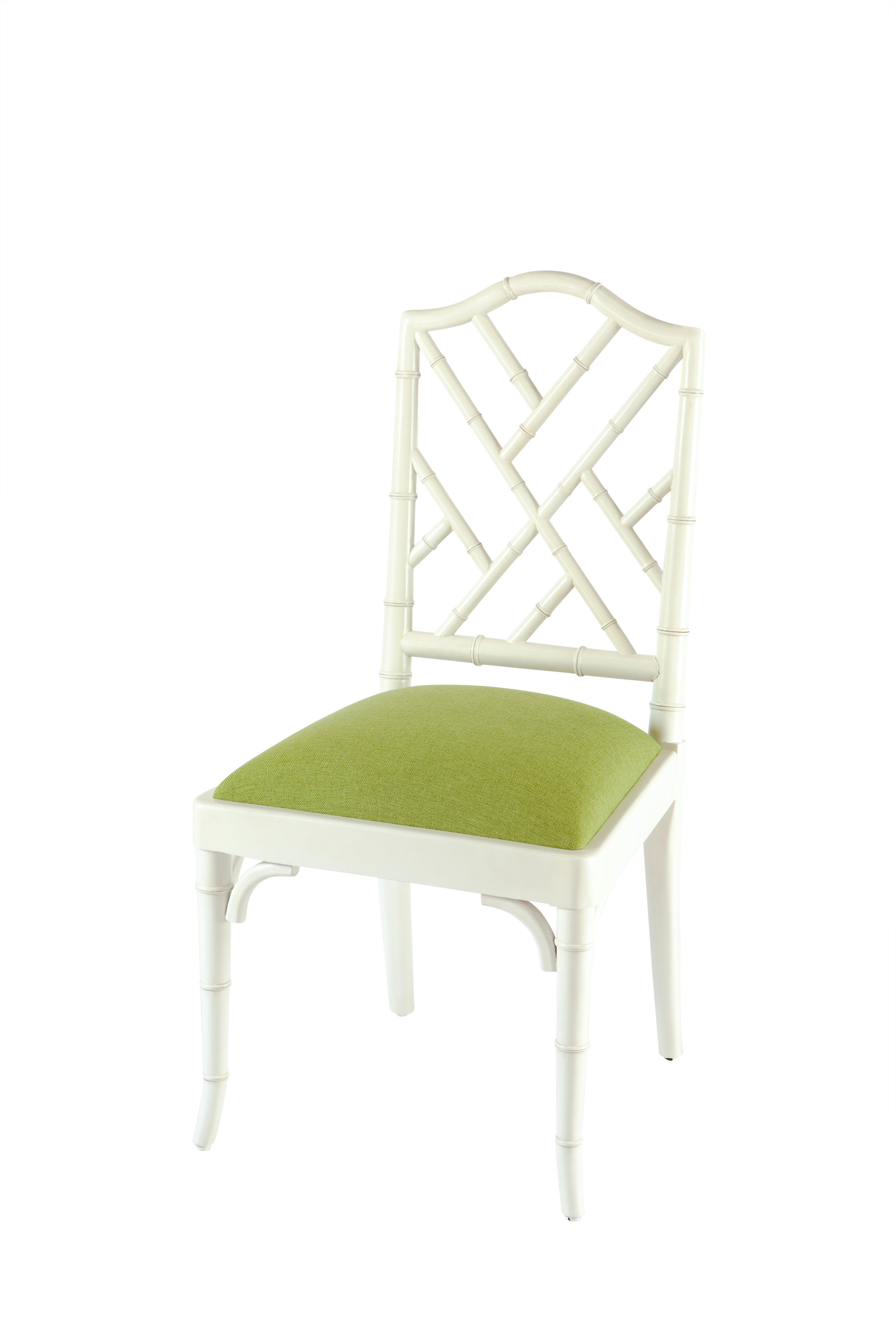 Awesome Caribbean Dining Chair White Caribbean Style Dining Pabps2019 Chair Design Images Pabps2019Com
