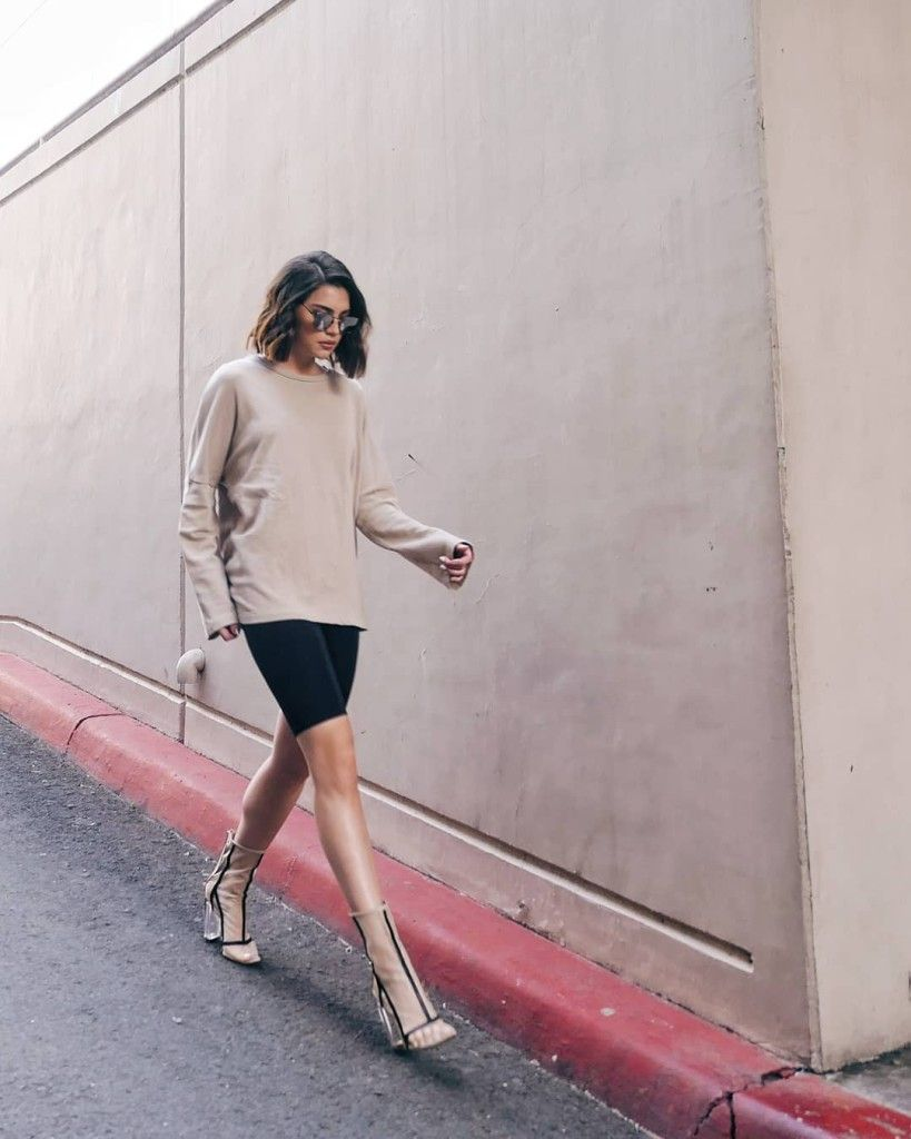 How to Cop a Models Off-Duty Look - Star Style PH