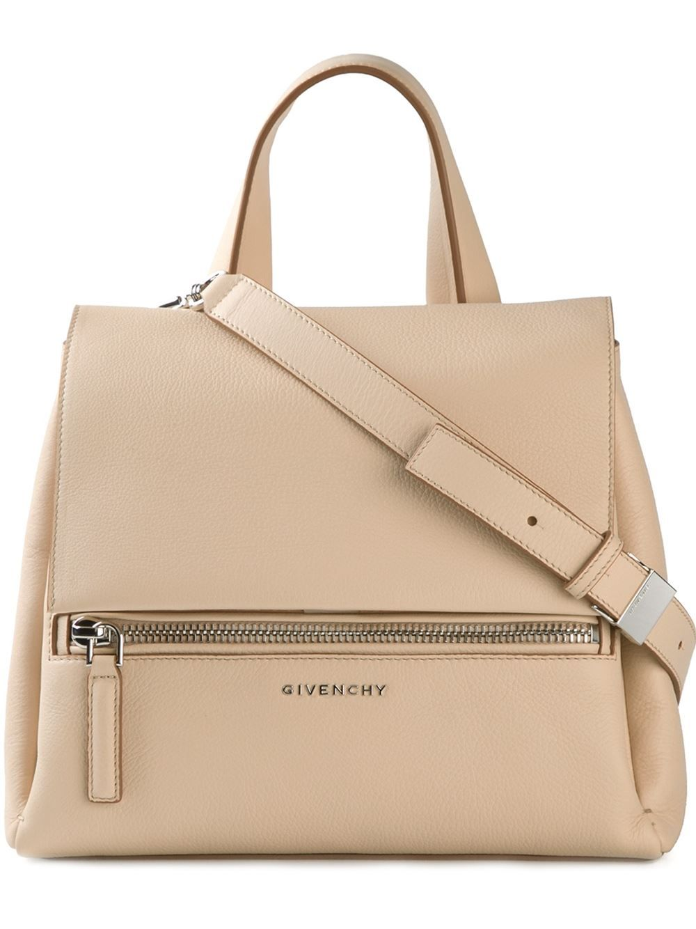 08f65b4895 givenchy  pandora  bag  tote  beige  fashion  newin www.jofre.eu ...
