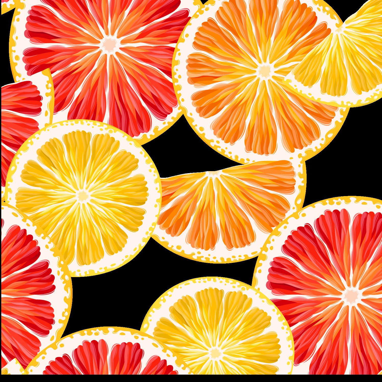 Lemon Slice PNG Lemon Transparent PNG Image & Lemon