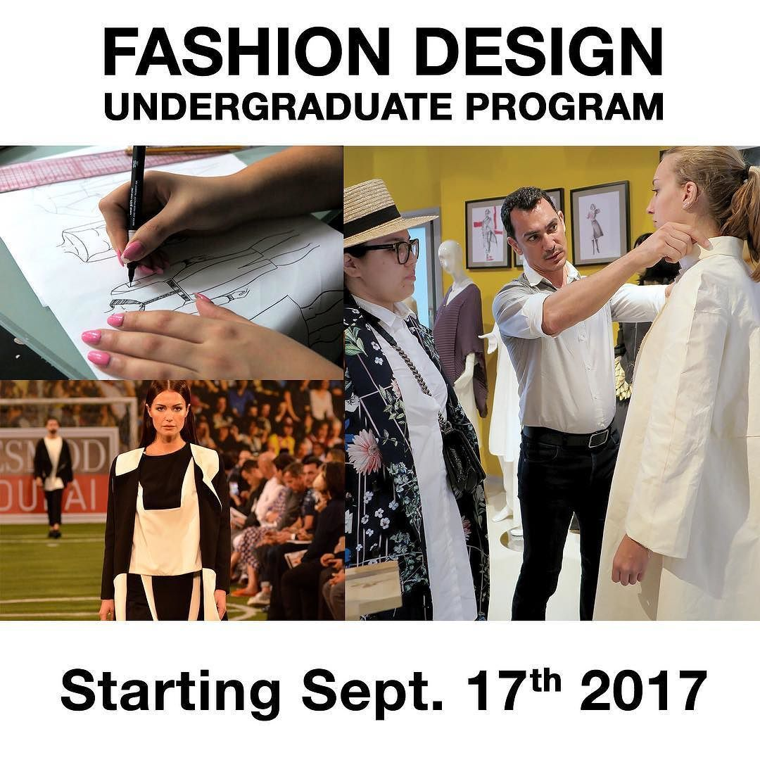 Join The Fashion Industry Prefered French Fashion School The School That Gets You Internships Placements In The Most Reputable Brands Catch The Opportunity