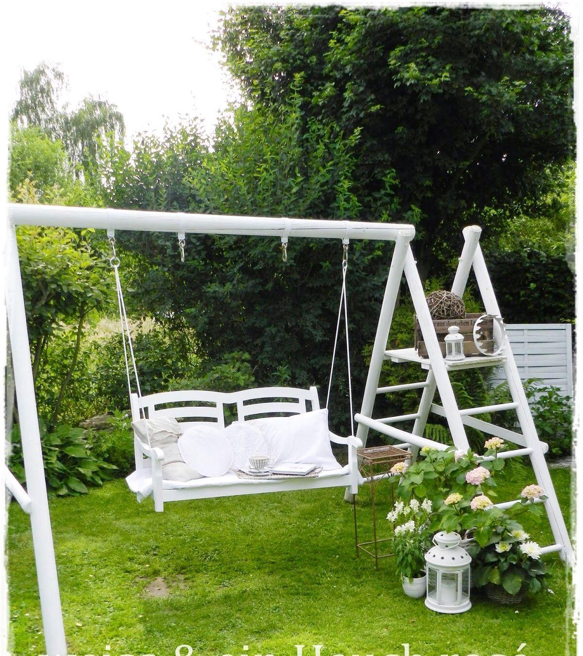 Pin by masha grigorenco on garten pinterest swings gardens and
