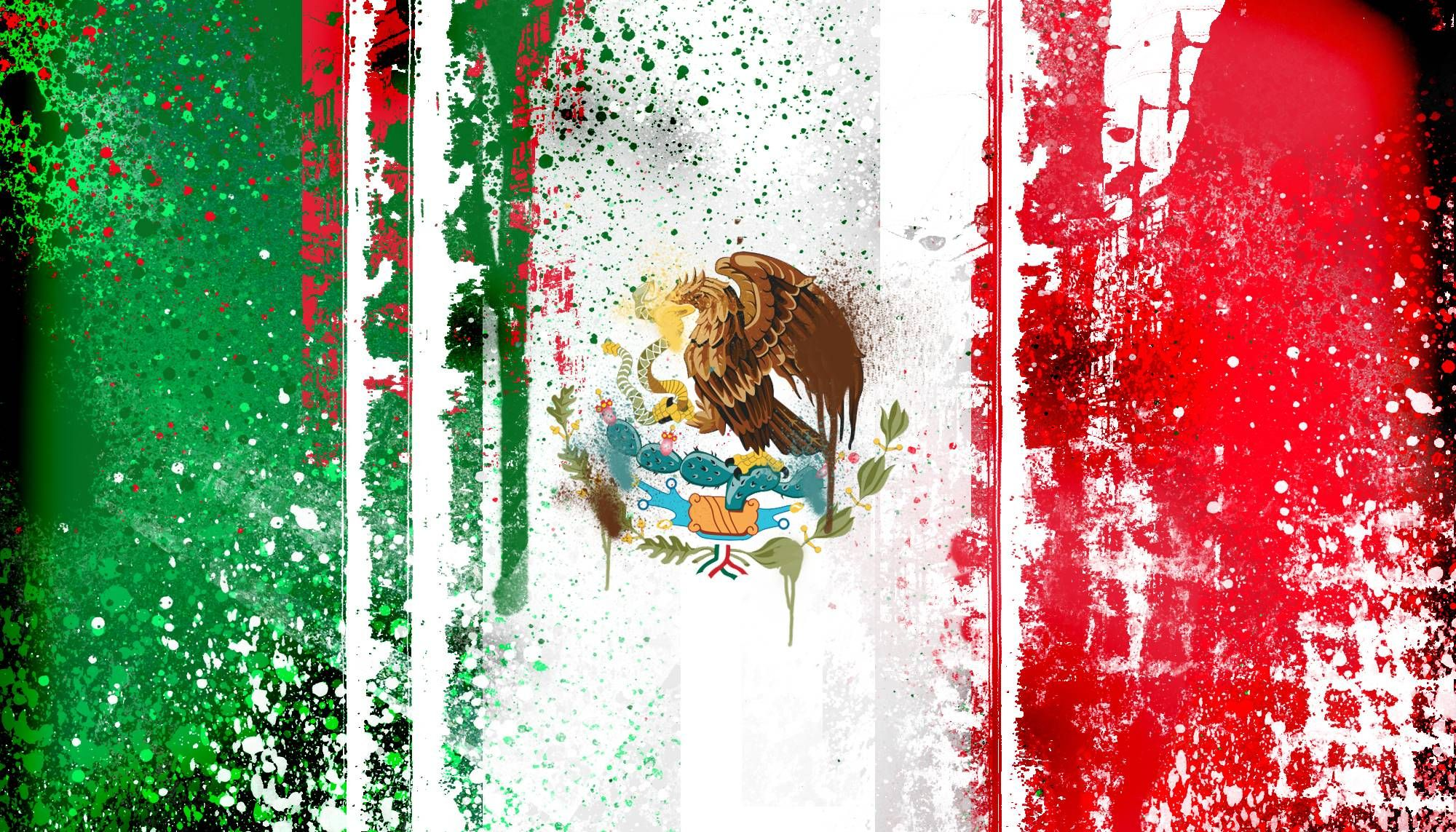 Free Desktop Wallpapers Mexico Wallpaper Wide Mexico HDQ