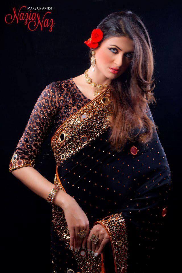 Aim of capturing a share in Pakistan's growing couture industry driven by principles of originality Modas.  Order Form: https://www.facebook.com/jumbosupermall/photos/a.850435934986299.1073741942.765708716792355/850436374986255/?type=1  #Fashion #style #looks #dresses  #UAE #Saudi Arabia #Pakistan #India #USA #UK #Australia  #Desi #Fashion  #Shadi #Bridal #Mehandi #Anarkali #Desi #Pakistani #Indian #Salwar Kameez #Shalwar Kameez  #Designer  #indian #Paskitani