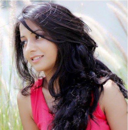 Image Result For Marathi Actress Lovely Marathi Actresses
