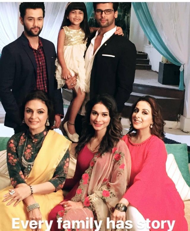 Every Family Has A Story Bollywood Celebrities Jennifer Winget Bollywood Actors