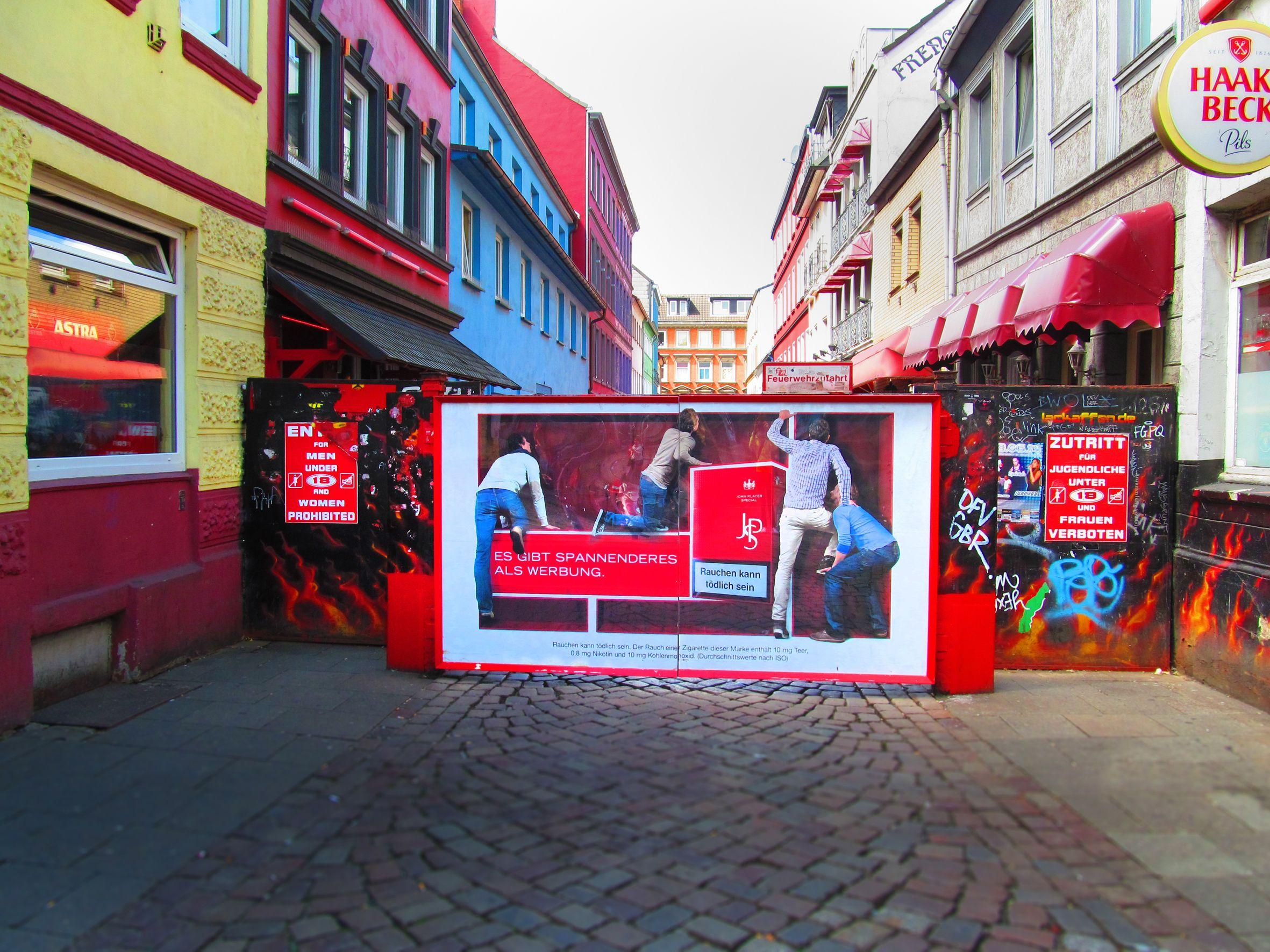 Pin auf Hamburg - Das Tor zur Welt - Hamburgo - แฮมเบิก