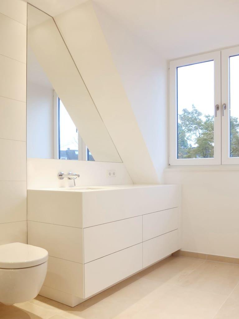 Wohnideen, Interior Design, Einrichtungsideen & Bilder | Interior ...