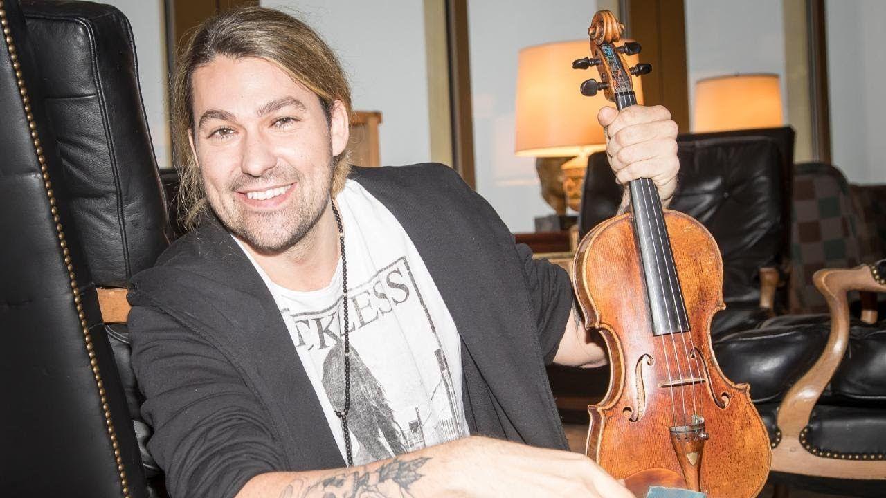 Kevin Richardson (Sänger)