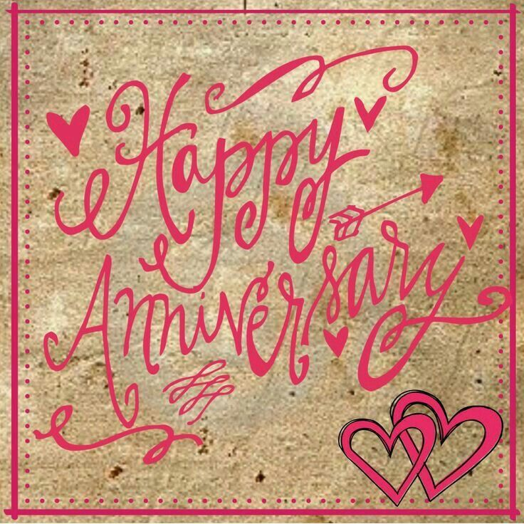 Our 32nd!! Happy anniversary quotes, Happy anniversary