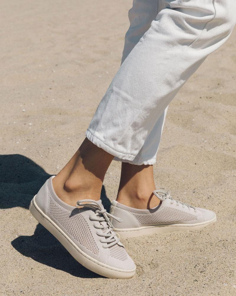 Ashore Sneaker – Soludos in 2020