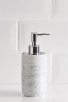 Marble Effect Soap Dispenser Soap Dispenser Bathroom Soap Dispenser Buy Marbles