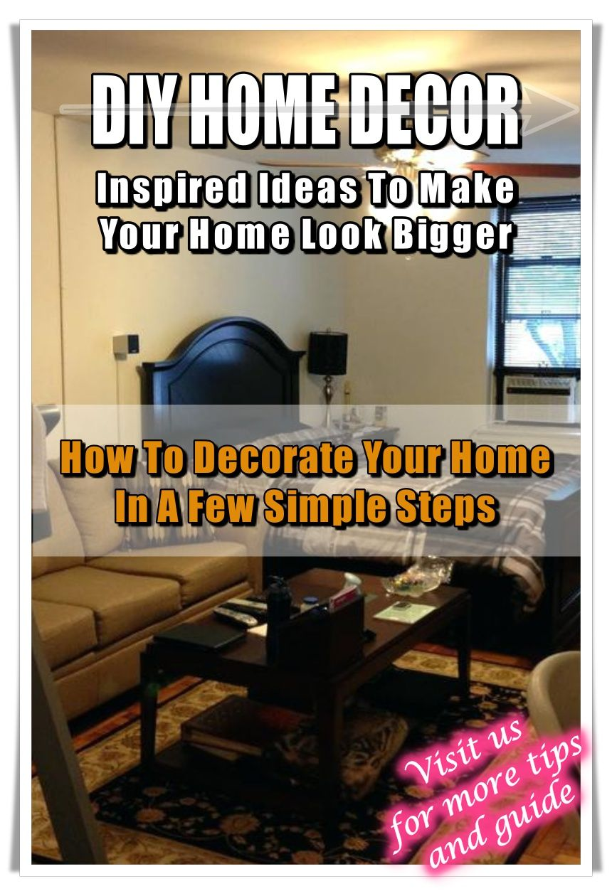 Customize your home with these improvement tips check out this great article beautifulhomedecor also decor rh pinterest