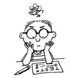 วิชาความถนัดด้านคอมพิวเตอร์คืออะไร? แนวข้อสอบเป็นแบบไหน