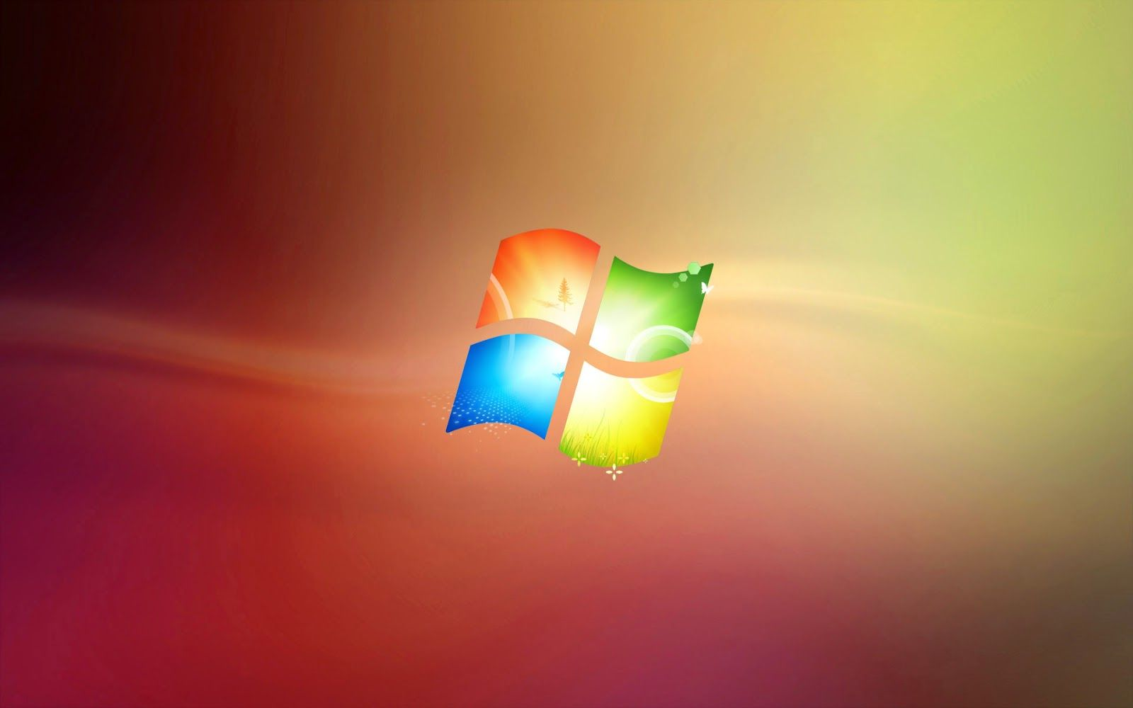 Free live wallpapers pc windows 800600 free live wallpapers for free live wallpapers pc windows 800600 free live wallpapers for windows 7 36 voltagebd Choice Image