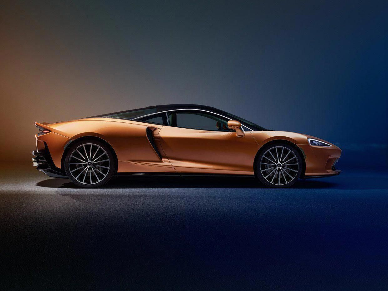 Supercars Luxury Supercars In 2020 Super Cars New Mclaren Mclaren Cars