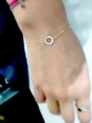 """""""marumaru silver bracelet"""" https://sumally.com/p/1455595?object_id=ref%3AkwHN5oGBoXDOABY16w%3AiXCV"""