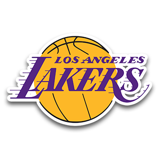 Lebron James Agrees To 4 Year 154 Million Contract With Lakers Kobe Los Angeles Lakers Logo Kobe Bryant