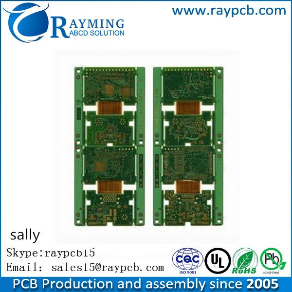 Printed Wire Board Base Material And Main Ingredients Are Fr 1 Phenolic Cotton Paper Which Is Known As The Printed Circuit Board Circuit Board Wire Board