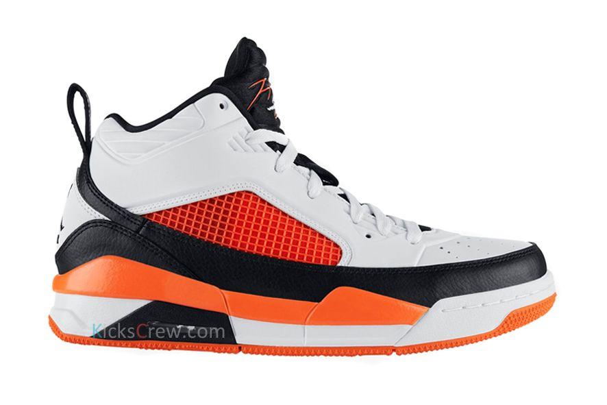 Nike jordan, Nike, Air jordans