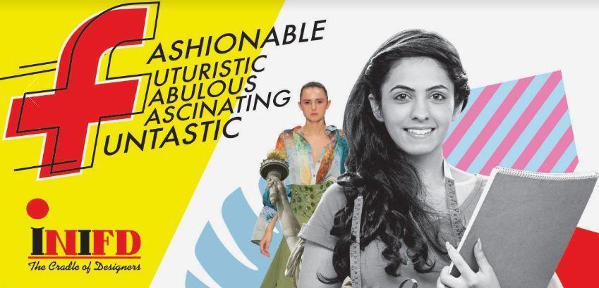 Fashion Designing Institute In Odisha Fashion Designing Institute Fashion Designing Course Teaching Style
