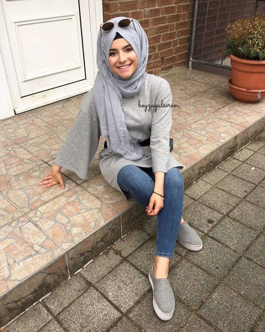 0 Takipci 1 266 Takip Edilen 0 Gonderi Basortulu Kizlar Basortusu Giyimi Basortulu Giyimler Basortulu Kadin Giyim Modest Fashion Hijab Fashion Hijab Dress