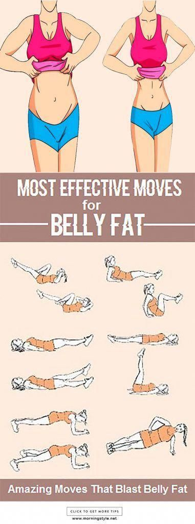 Most Effective exercise workout routine 4046347382 # ...