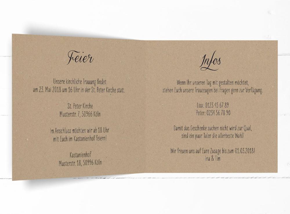 Pin Von Ursula Looschelders Auf Goldhochzeit Einladungen Hochzeit Einladung Hochzeit Text Einladungskarten Hochzeit