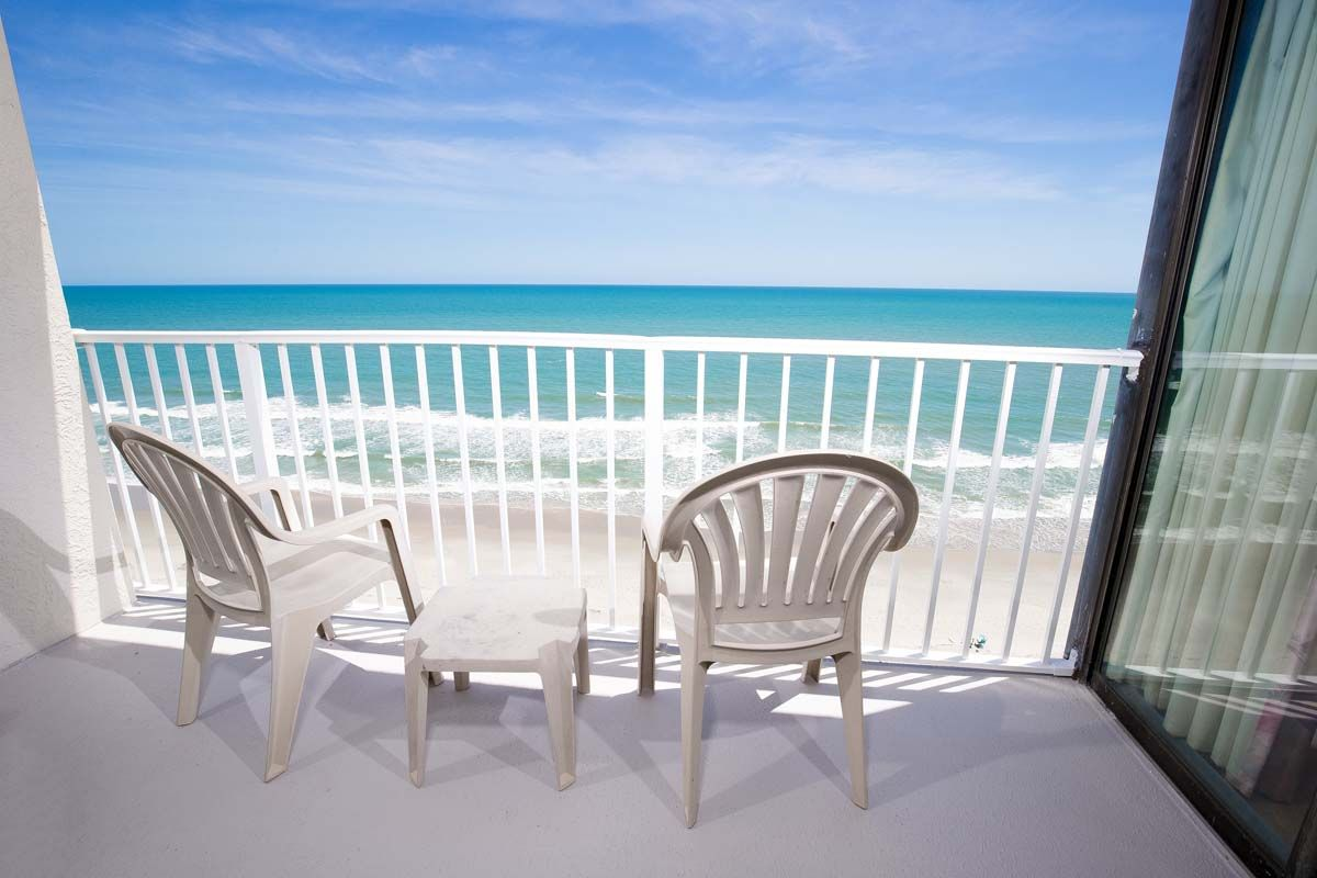Get Ready For Breathtaking Views When You Stay At Sands Beach Club 1115 In Beautiful Myrtle Beach Oceanfront Vacation Rentals Myrtle Beach Vacation Beach Sand