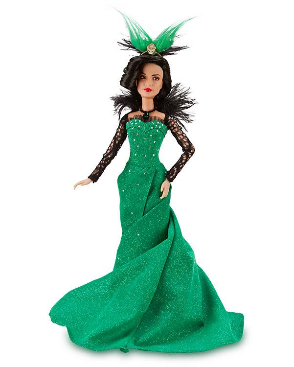 Evanora Doll   #Evanora #DisneyOz