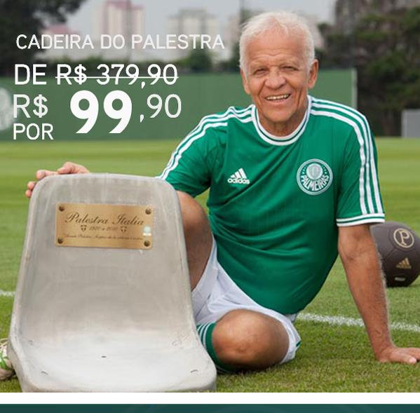 Terra Mail - Message - dru.arnaldo@terra.com.br