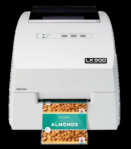 Best Commercial Label Printer Printer Tag Printer Best Commercials