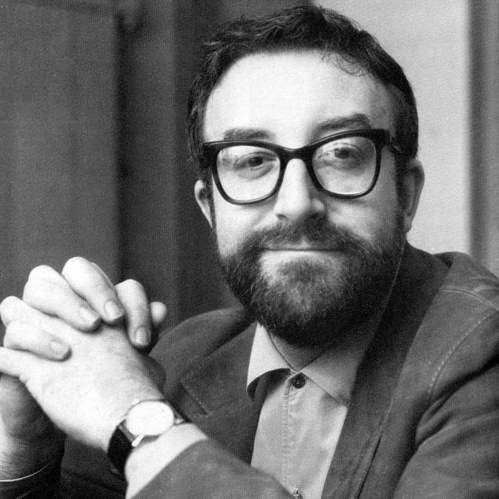 peter sellers wikipedia