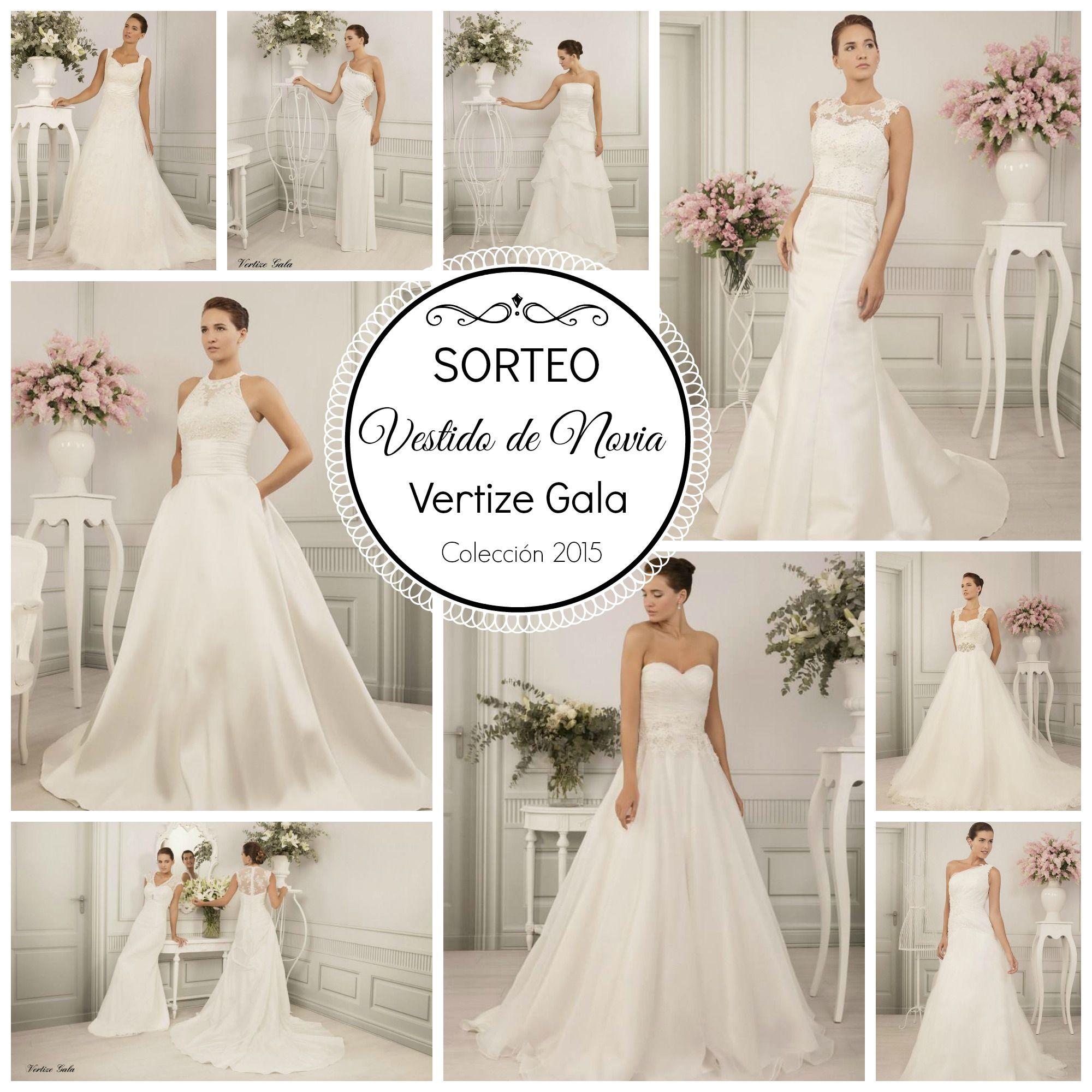 colores para decoracion de bodas 2015 de noche - Buscar con Google