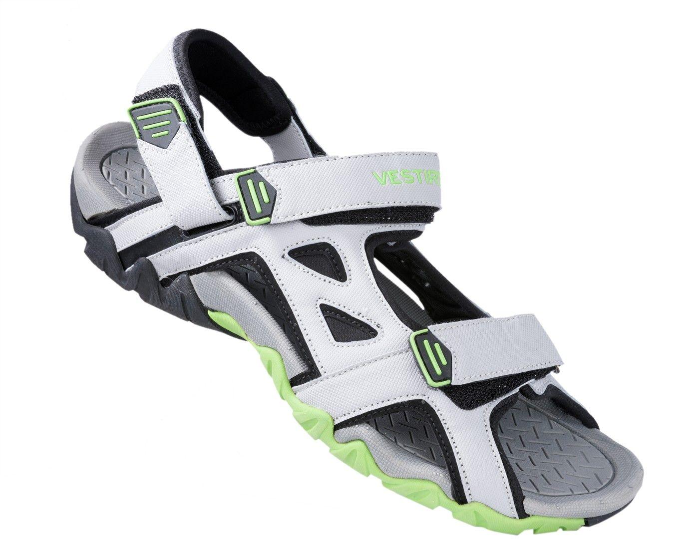 Buy Men S Sandals India Sandals Famous Footwear Shoes