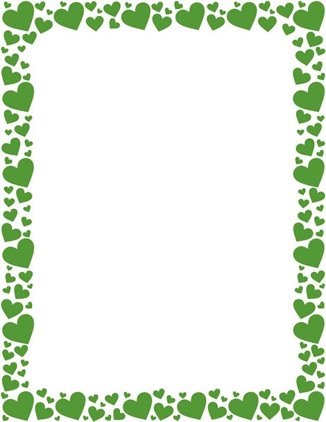 robert greene pdf free download