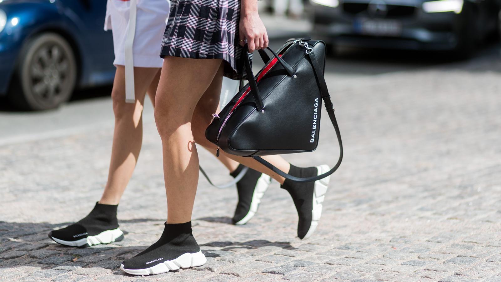 balenciaga socks | balenciaga shoes
