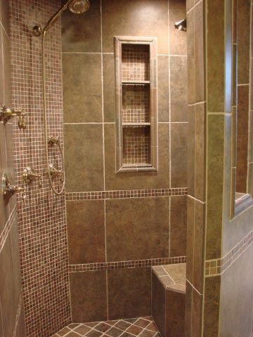 Schluter Shower System   Yahoo Search Results