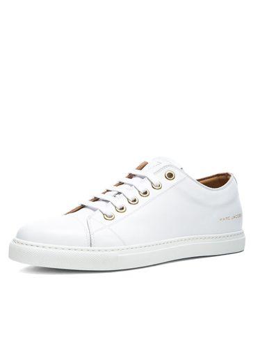 FOOTWEAR - Low-tops & sneakers Momenti HZncchQ9MQ