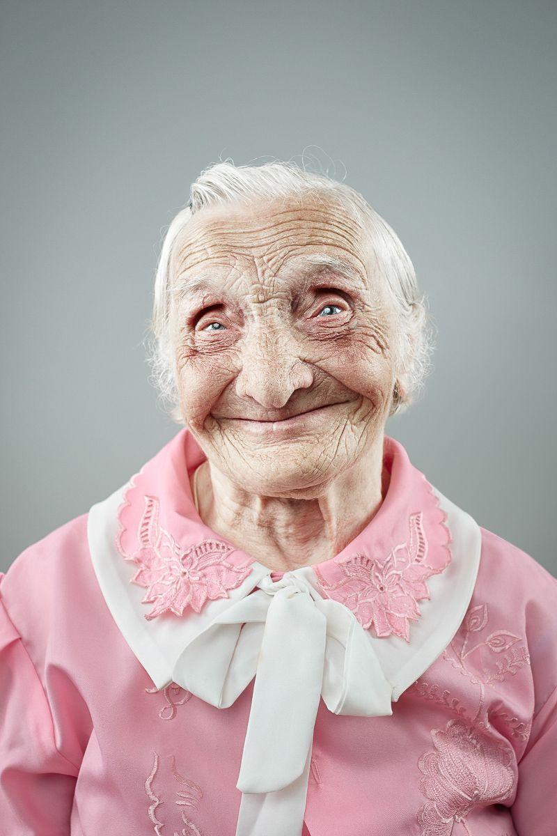 Смешные картинки стариков, люксембурга зайка тебя