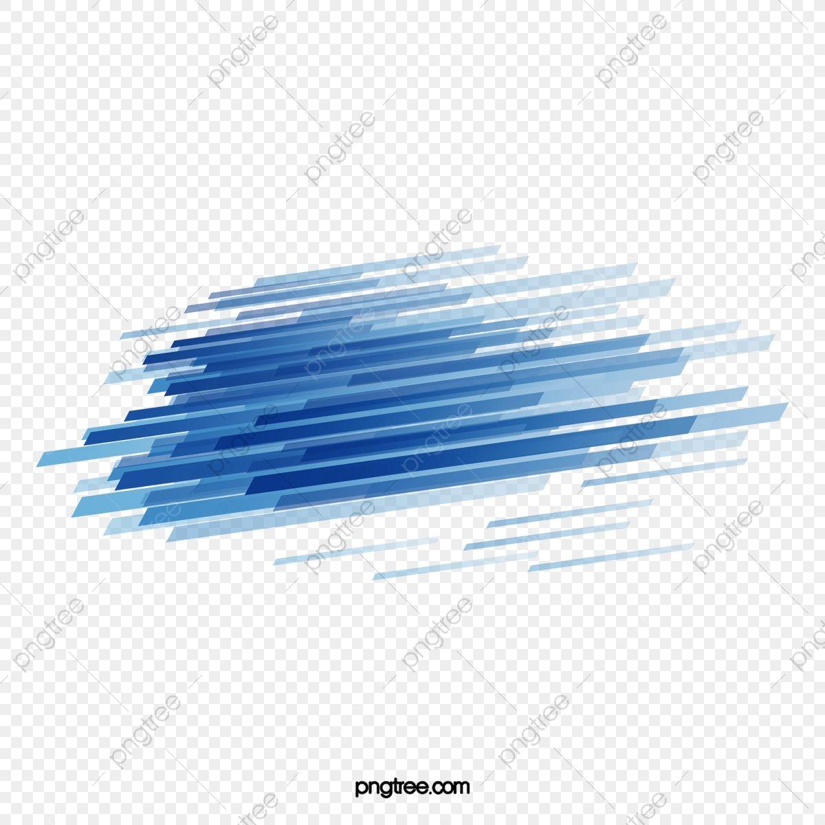 Ciencia E Abstrato Azul Ciencia E Resumo Vetor De Ciencia Imagem Png E Psd Para Download Gratuito Blue Abstract Blue Abstract Painting Geometric Background