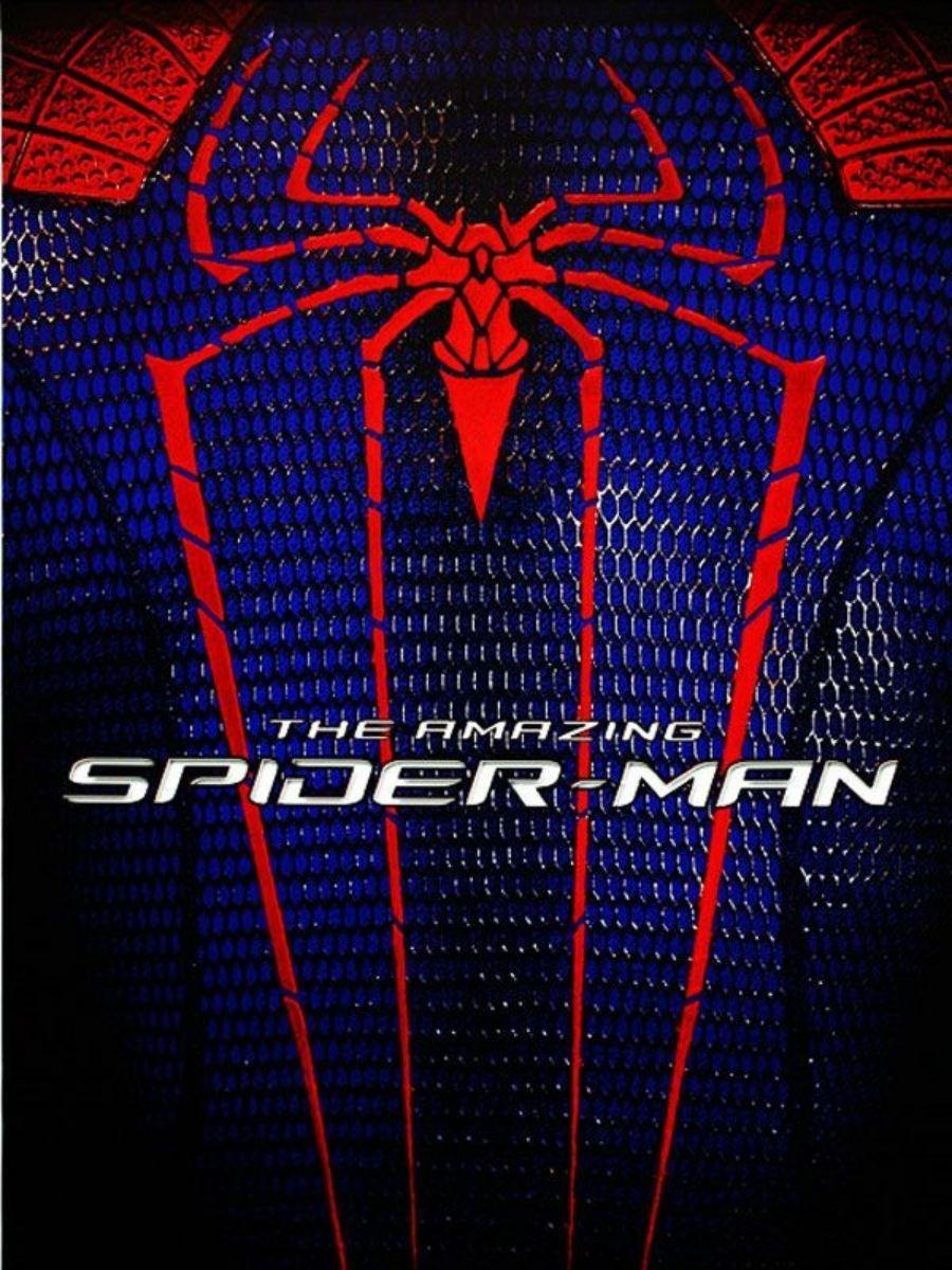 Download Wallpaper Logo Spiderman - 1667910e26c29c892bab61299febbb50  Pic_96815.jpg