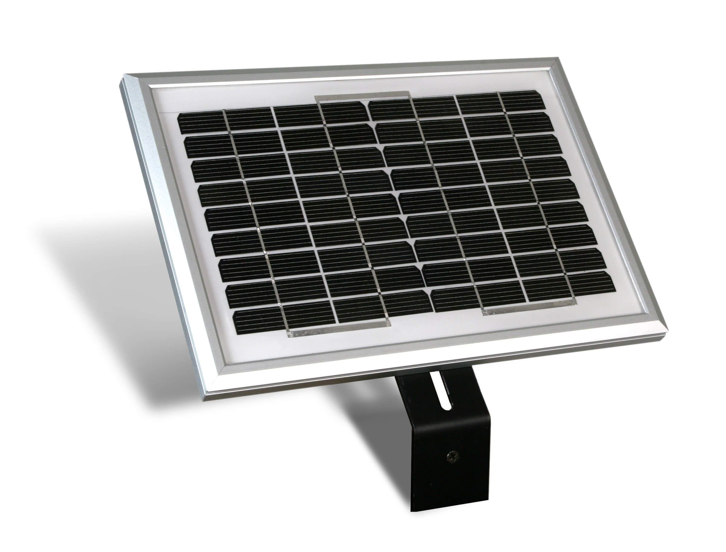 Going Green The Advantages Of Using 12v Solar Panels Solar Solarenergy Energy Solarpanels Solar Panel Installation Solar Energy Panels Solar Panel Kits