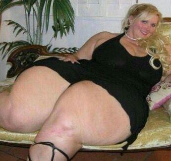 ssbbw thighs thick
