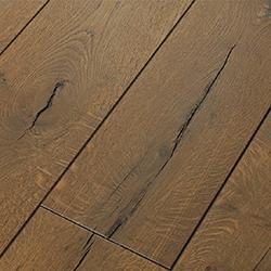 Good Fishman Flooring Solutions   BETSY ROSS AT SW2B 7251 78 1/2